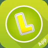 Lottoland (Empfehlung)