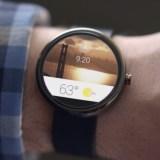 Android Wear: Google präsentiert Smartwatch-Betriebssystem (Update)