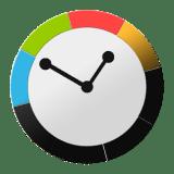 App Habits