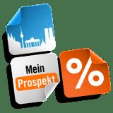 MeinProspekt2014 (Empfehlung)