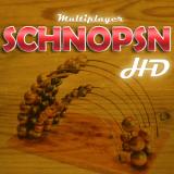Schnopsn Online (Empfehlung)