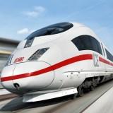 DB Zugradar: Züge der Deutschen Bahn in Echtzeit verfolgen