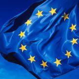 EU-Verfahren gegen Google und Android: So will man gegen den Giganten vorgehen