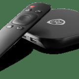 Prestigio MultiCenter: Macht alte Fernseher smart!