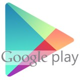 Google Play: App-Tests per Streaming und Käufe mit der VR-Brille