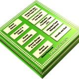 Neuartiger Prozessor ermöglicht Geräte-Laufzeit von bis zu einem Monat