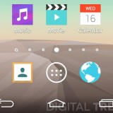 lg-g3-android-apps-macro-1440x960