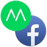 Facebook kauft Tracking-App Moves und startet FB Newswire