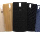 OnePlus stellt Produktion der StyleSwap-Cover ein
