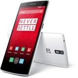 OnePlus One: Touchscreen-Probleme sollen mit kommendem Update gelöst werden