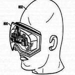 iGlasses: Plant Apple eine Computerbrille auf den Markt zu bringen?