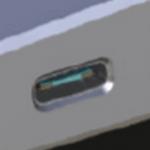 USB 3.1 Typ C: Intel stellt verdrehsicheren USB-Standard vor