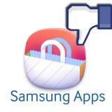 Samsung-Apps sind unbeliebt und werden nur 7 Minuten pro Monat genutzt. Aber eine andere App schafft es auf sagenhafte 664 Minuten!