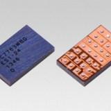 Toshiba präsentiert sehr effizienten Receiver-Chip für drahtloses Laden nach Qi-Standard