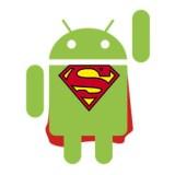 Psst: Dieser Geheimtipp macht Android um einiges schneller