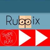 Rubpix bringt Puzzlespaß, der auf der Casual Connect Asia 2014 ausgezeichnet wurde