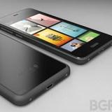 Amazon Smartphone: Hier kannst du einen Blick auf das angeblich finale Design werfen (Fotos)