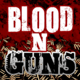 Blood'n Guns