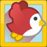 FlappyBird.com: Der wahrscheinlich beste Klon versteckt sich hinter dieser Webseite