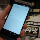 Google Now holt sich Informationen von 70 Android-Apps