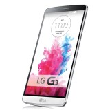 lgg3whiteangle