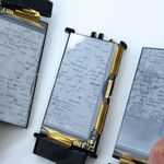 Paperfold: Das faltbare Smartphone (Video)