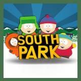 Die South Park-App für Android ist da