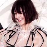 Eliza-Cummings-World-Promising-Fashion-model