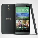 HTC E8: Plastik-Version des HTC One (M8) für 330 Euro offiziell vorgestellt