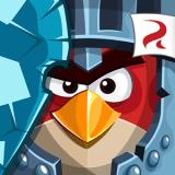 Endlich: Angry Birds Epic ist da und mixt Strategie- und Rollenspiel-Elemente!