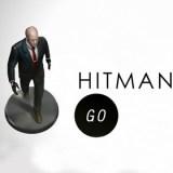 Hitman GO: Grandioser Mobile-Ableger des legendären Auftragskillers endlich für Android verfügbar