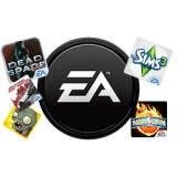 Schnäppchen-Alarm! EA bietet 5 Android-Spiele für je 50 Cent an