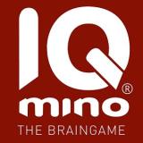 IQ-Fun Free (Empfehlung)