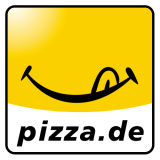 pizza.de – Essen online bestellen (Empfehlung)