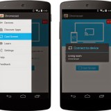 Endlich: Chromecast-Update bringt lang ersehntes Screen-Mirroring