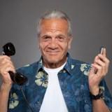 Opa bekommt ein Smartphone! Ist das eine gute Idee?