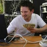 Betrugsserie: Onlinebanking ist erneut im Visier der Betrüger