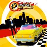 Crazy Taxi: City Rush: SEGA bringt die Verkehrsrowdy-Reihe nun kostenlos aber mit Wartezeiten