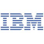 """Künstliche Intelligenz für alle: IBM macht """"Watson"""" für jeden verfügbar"""
