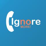 Mutter entwickelt App zum Sperren der Handys, damit die Kinder zurückrufen