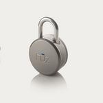 Alles ist viel besser mit Bluetooth: Bluetooth-Schloss sucht auf Kickstarter nach Unterstützern