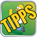 Simpsons Springfield: 7 Tipps, Tricks und Cheats für mehr Geld, Donuts, XP und Bonus-Items