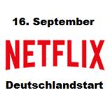 Netflix startet am Dienstag in Deutschland und Österreich, die App ist bereits zum Download freigegeben