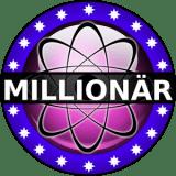 Wer wird Millionär 2015