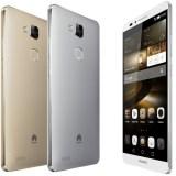 IFA 2014: Ascend Mate 7: Huawei bringt neuen 6 Zöller