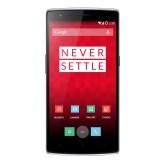 OnePlus One: Am 20. Januar kannst du den Flaggschiff-Killer ohne Einladung kaufen