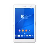 Stiftung Warentest: Samsung-Tablets top, Apple und Microsoft abgeschlagen