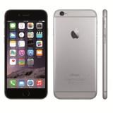 iPhone 6 geht in Flammen auf