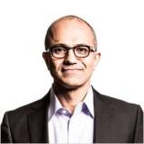 Microsoft-Chef Satya Nadella: fragwürdige Karriereratschläge für Frauen