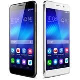 Huawei Honor 6: Der OnePlus One-Konkurrent für 300 Euro